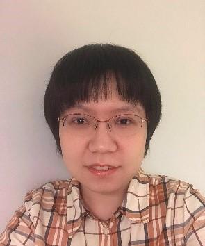 photo_Jiahang
